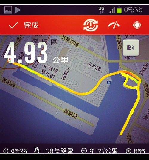 20150124 about run 07.jpg