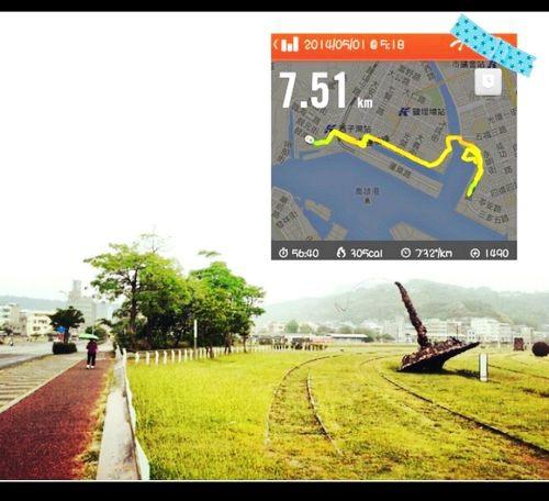 20150124 about run 09.jpg