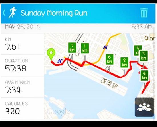 20150124 about run 10.jpg