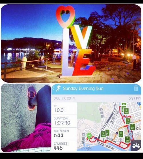 20150124 about run 15.jpg