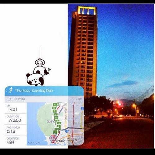 20150124 about run 16.jpg