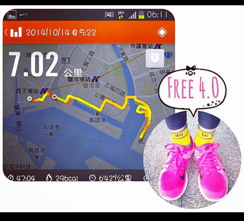 20150124 about run 19.jpg