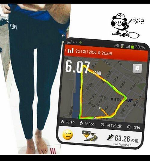 20150124 about run 23.jpg