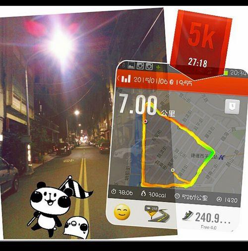 20150124 about run 24.jpg