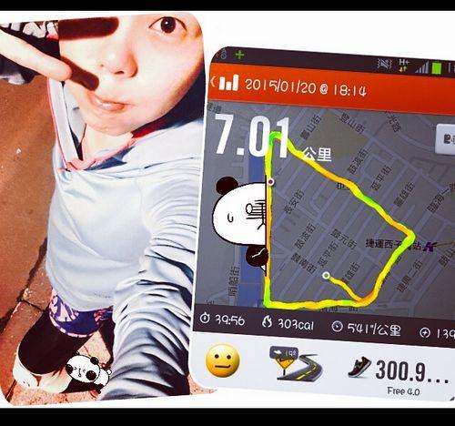 20150124 about run 25.jpg