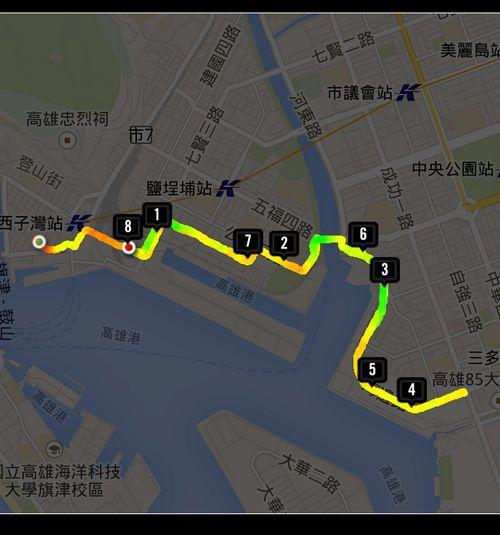 20150124 about run 28.jpg