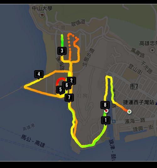 20150124 about run 27.jpg