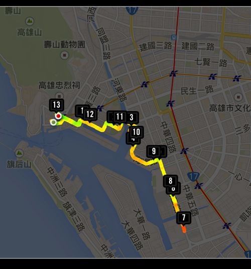 20150124 about run 30.jpg