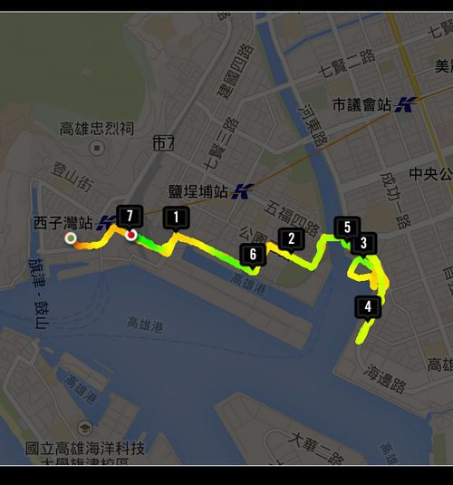 20150124 about run 29.jpg