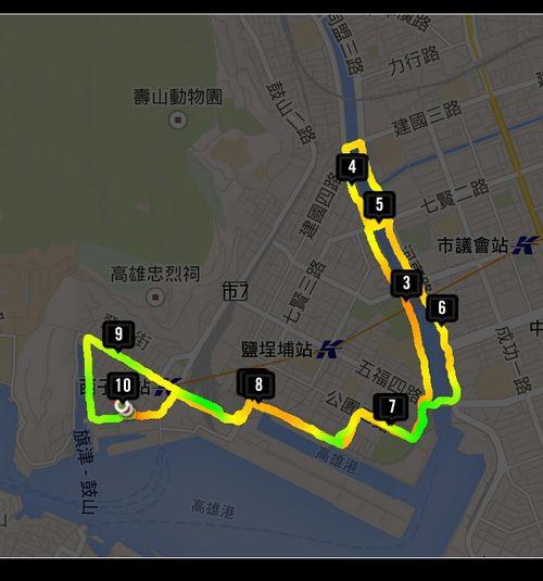 20150124 about run 31.jpg