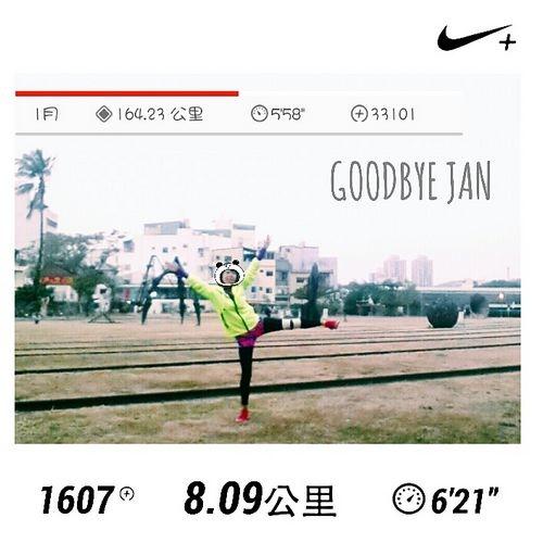 20150131 01.jpg