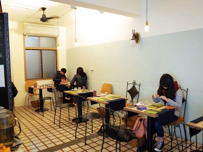 20150101 台南和喫咖啡 12.jpg