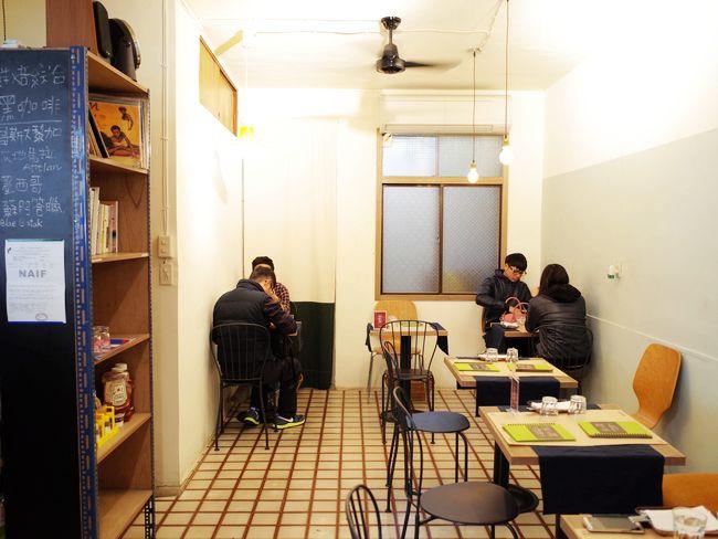 20150101 台南和喫咖啡 13.jpg