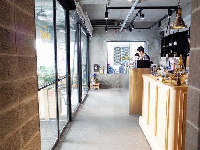 20150104 喜八咖啡館 07.jpg
