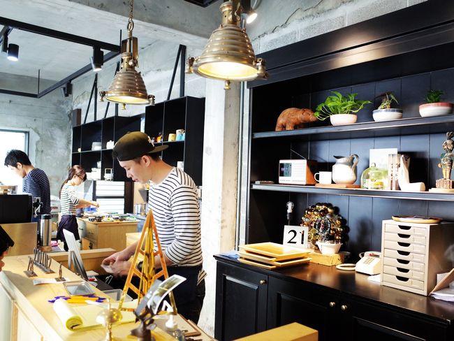 20150104 喜八咖啡館 08.jpg