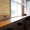 20150104 喜八咖啡館 12.jpg