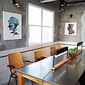 20150104 喜八咖啡館 14.jpg