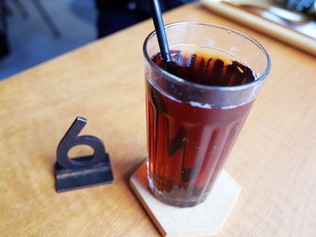 20150104 喜八咖啡館 22.jpg
