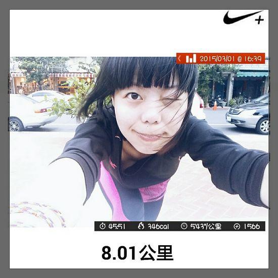 20150301 05.jpg