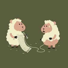 """""""織毛衣""""的圖片搜索結果"""