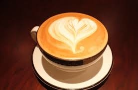"""""""咖啡""""的圖片搜索結果"""