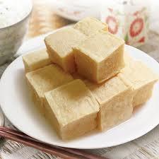 """""""凍豆腐""""的圖片搜索結果"""