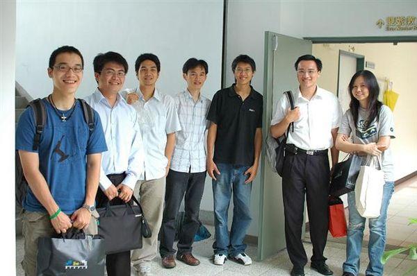 2007-06-11_DSC_4035.JPG