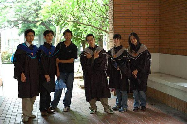 2007-06-15_DSC_4451.JPG