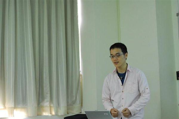2007-06-15_DSC_4489.JPG