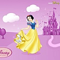 Snow-White-disney-princess-11308914-800-600.jpg