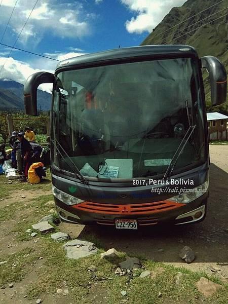 peru_Inca trail_1147.jpg