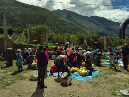 peru_Inca trail_1917.jpg