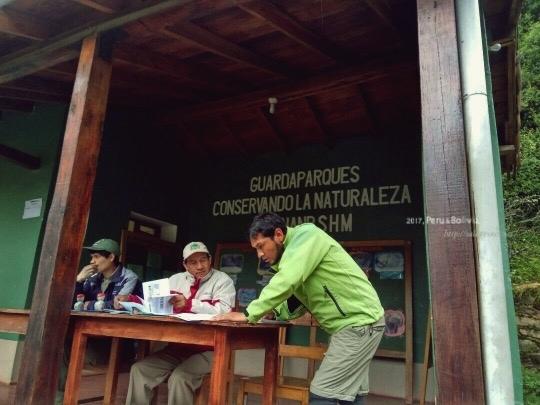 peru_Inca trail_6795.jpg