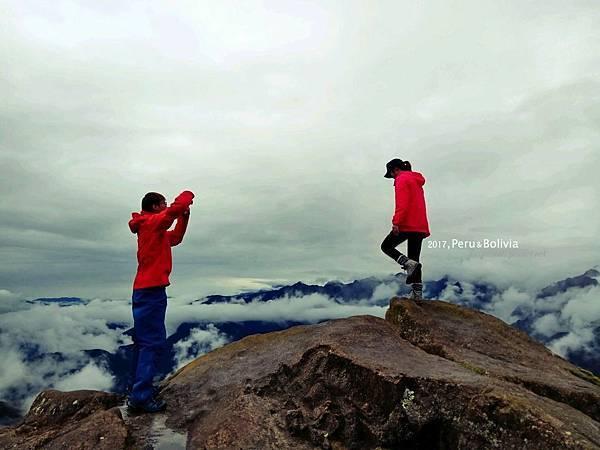 Inca trail_440.jpg