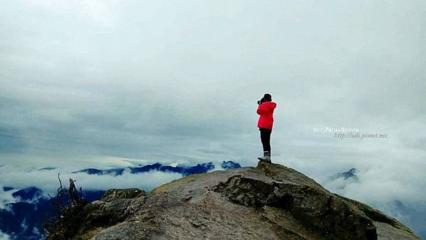 Inca trail_4661.jpg