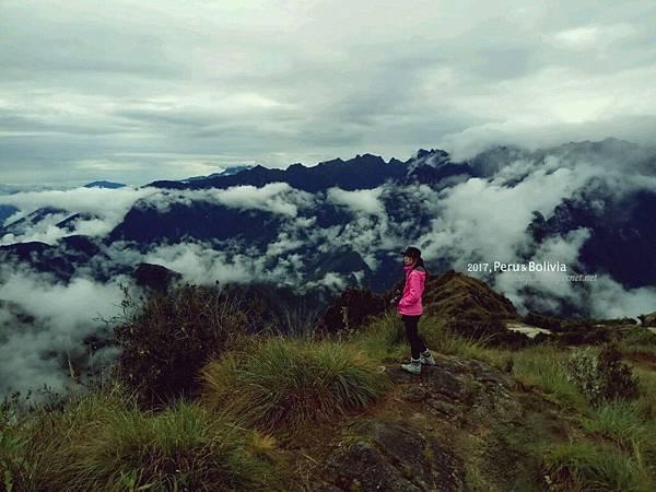 peru_Inca trail_383.jpg