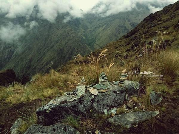 peru_Inca trail_512.jpg