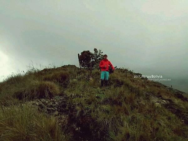 peru_Inca trail_3789.jpg