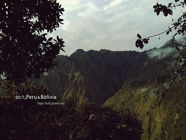 peru_Inca trail_1481.jpg