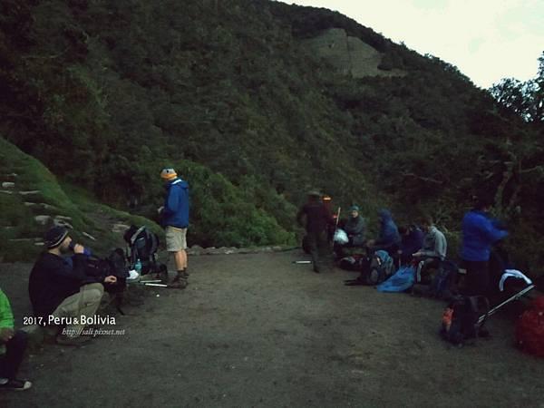 peru_Inca trail_7000.jpg