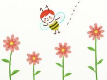 honeybee-3