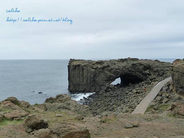 鯨魚洞 (9)
