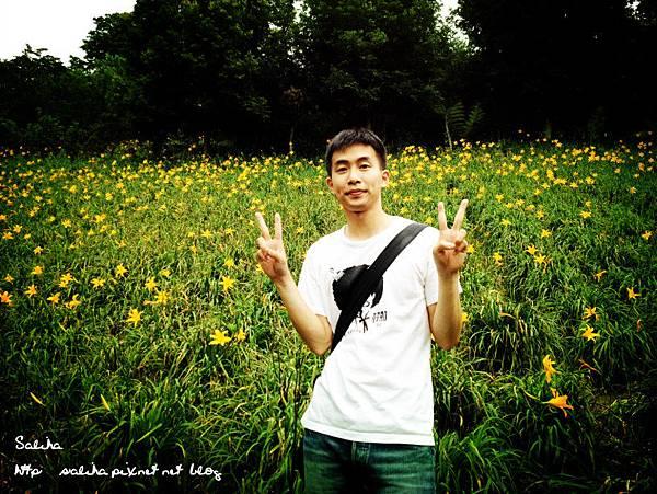 沐心泉 (36)