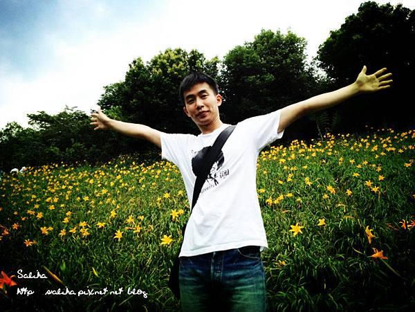 沐心泉 (37)