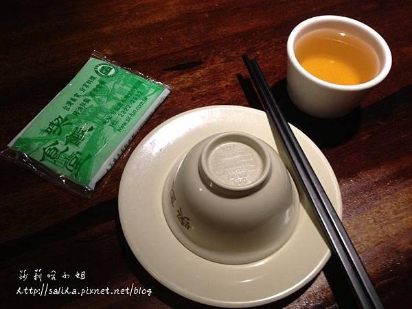 喫飯食堂 (5).jpg