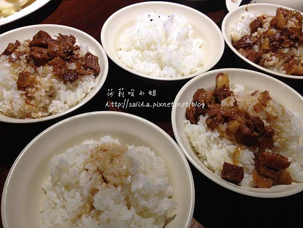 喫飯食堂 (9).jpg