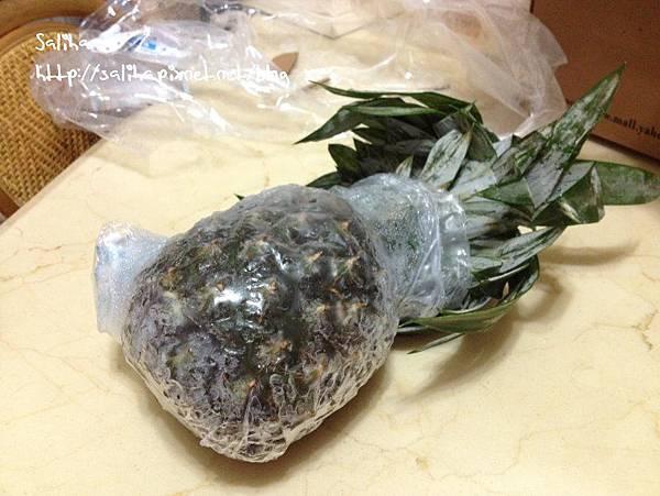 鳳梨水果起司蛋糕 (9).jpg