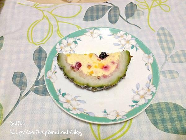 鳳梨水果起司蛋糕 (1).jpg