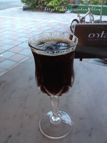 滴咖啡 (15).jpg