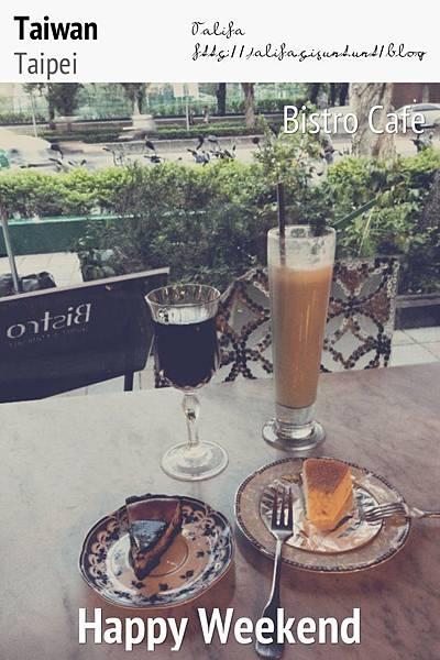 滴咖啡 (33).jpg